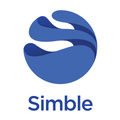 simble-solutions-square.png