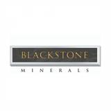 blackstone-minerals.png