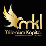 millenium-kapital-logo-square.png