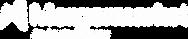 Mergermarket_Logo_White- 1287PX.png