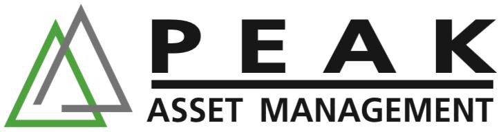 Peak Asset Management.PNG