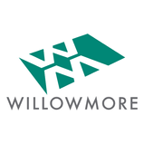 willowmore-logo-square.png