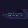 Medical-Kiwi-Square.png