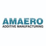 amaero-logo-square.png
