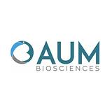 aum-biosciences.png