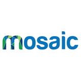 mosaic-logo-square.png