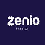 zenio-capital.png