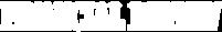 AFR_white logo- 5000PX.png