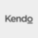 kendo-method.png