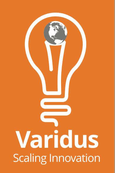 Varidus logo.png