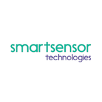 smartsensor-technologies-square.png
