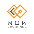 wow-exchange-square.jpg