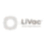 Livac-300.png