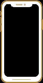 frame_gold_tr.png