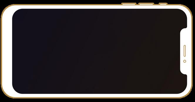 phone-frame-whitetestblack3-matchgrad.pn