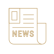icon-news.png