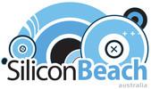 Logo_Sml_RGB.JPG
