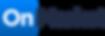Logo_Blue (1).png