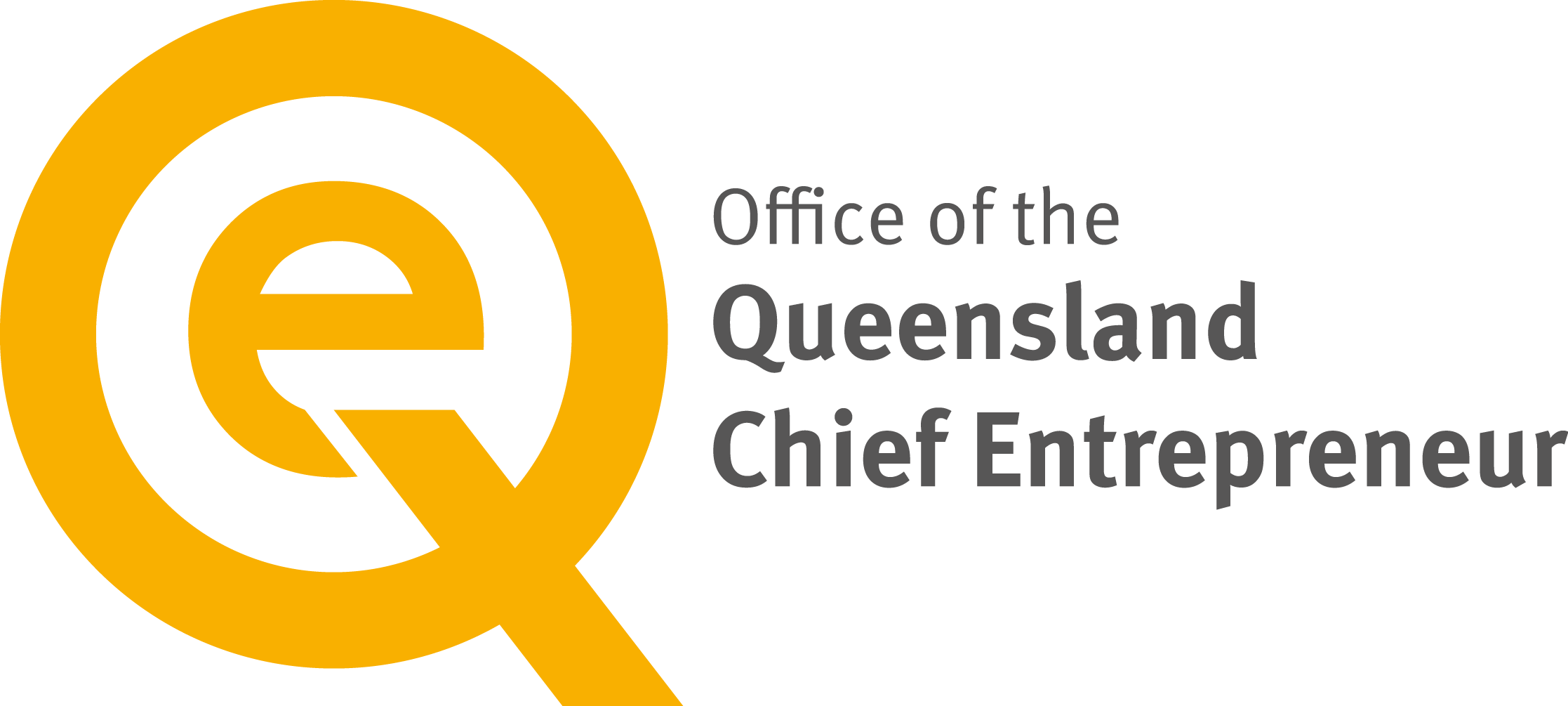 OQCE-logo-text.png