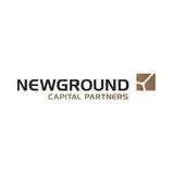 newground-capital-partners.png