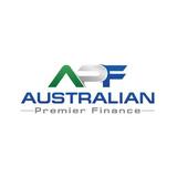australian-premier-finance.png