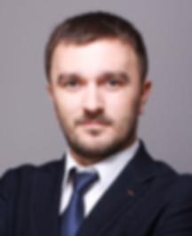 VitalyMzokov.jpg