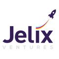jelix_squarel.png