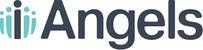 iAngels Logo copy.jpg