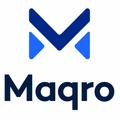 maqro-square.png
