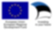 EU_Regional_Development_Fund_horizontal.