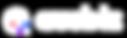Ausbiz-logo white-372px.png