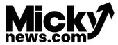 mickynews_black.png