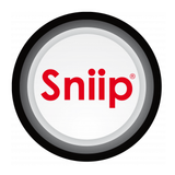 sniip.png