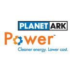 planet-ark-power-logo-square.png