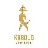 kobold-ventures.png