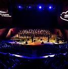 1-Concert Menarini.jpg