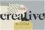 creative-bloom-logo-150width.png