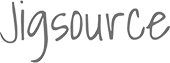 jigsource-logo-cropped.png