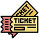 ticket(2).png