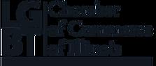 2017-LGBTCC-Logo_BW-800w.png