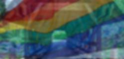 flag_naperville_bridge.png