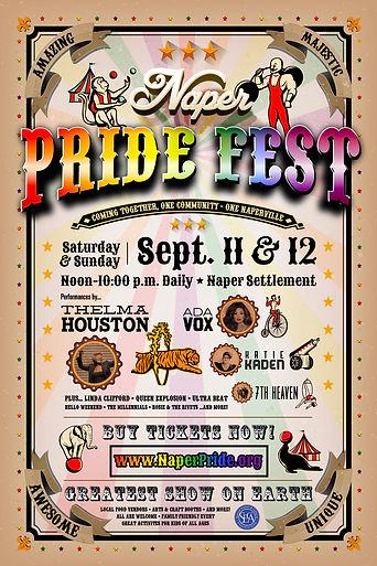 Naper Pride Fest Poster 2021.jpg
