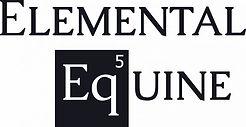 Elemental Equine.jpeg