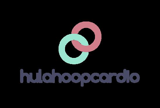 hulahoopcardio302.png