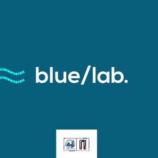 Piraeus Municipality Blue Lab