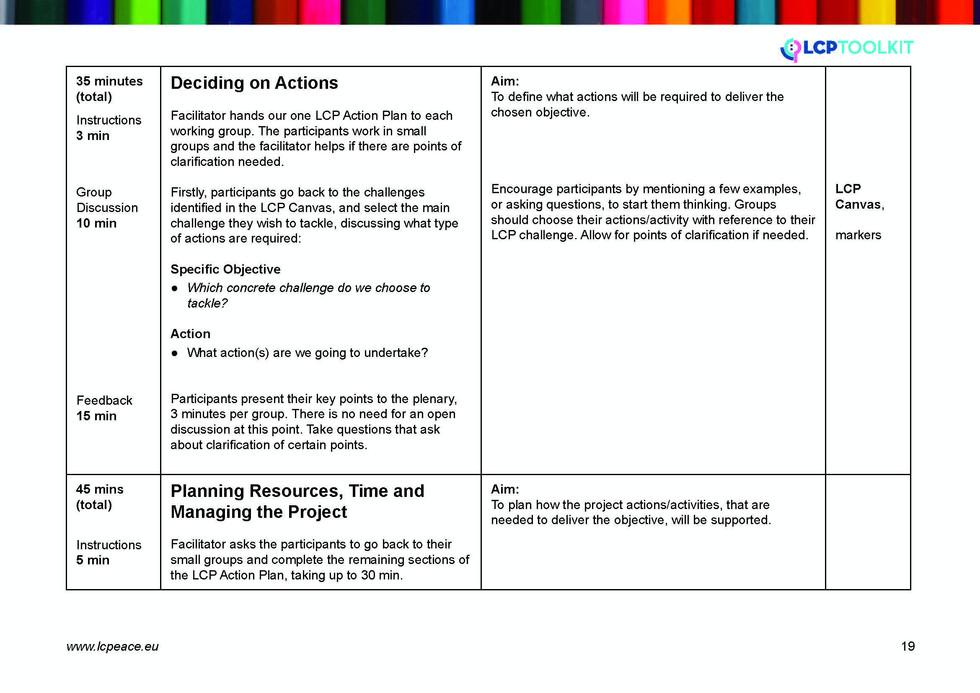 lcp_workshop_manual_30-10_2019_Page_19.j