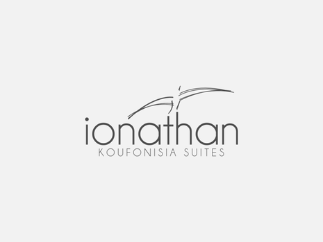 Ionathan Suites