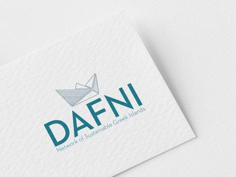 Dafni Network