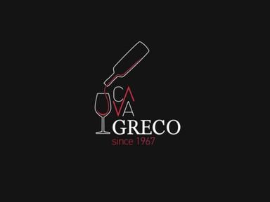 https://cavagreco.gr/