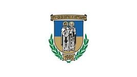 University St Cyril & Methodius- College of pedagogy